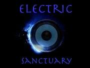 ELECTRIC SANCTUARY, by CMG on OurStage