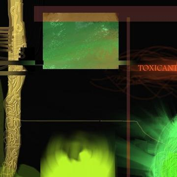 Toxicant, by George L on OurStage