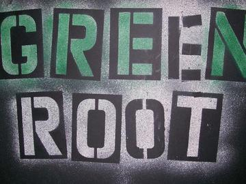 Sunday Afternoon, by Green Root on OurStage