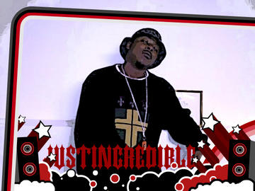 Personal, by Justin Credible on OurStage