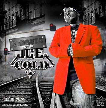 Boss thug, by Ice Cold on OurStage