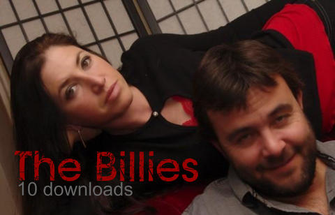 Everybody Knows, by The Billies on OurStage