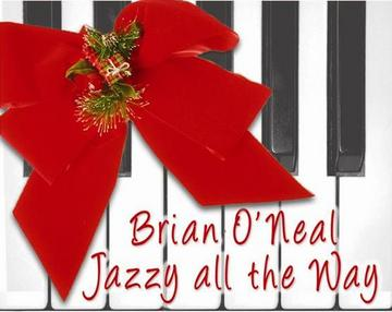 Little Drummer Boy, by Brian ONeal on OurStage