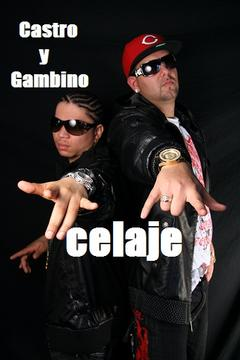 castroygambino celaje , by castroygambino on OurStage