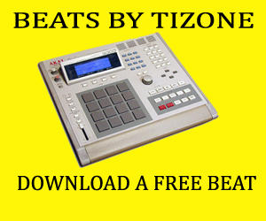 Beats Bt Tizone, by Beats By Tizone on OurStage