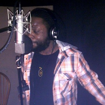 Ready or Not Freestyle, by Ras King on OurStage