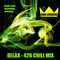 Relax- 420 Chill Mix, by King Hookiss on OurStage