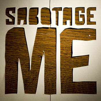 Sabotage Me, by The Fire Tonight on OurStage