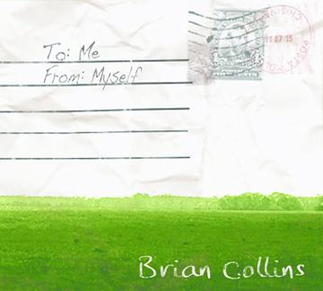 Start Believing, by Brian Collins on OurStage