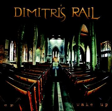 Never, by Dimitri's Rail on OurStage