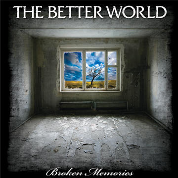 It's Alright, by The Better World on OurStage