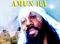SAVE THE BABIES ft: V Addiis, by AMUN-RA on OurStage