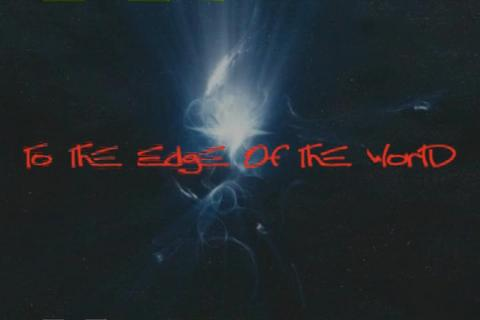 To The Edge Of The World, by Mark Barnes Music on OurStage