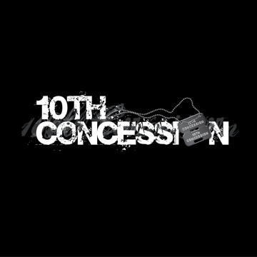 100 Kisses Ago, by 10th Concession on OurStage