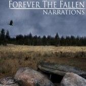 Becoming the Reliant, by Forever the Fallen on OurStage
