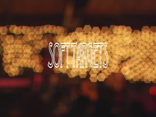 Soft Targets 'Live at Tallahassee's Warehouse', by Bowerman on OurStage