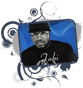 Realer Than Real, by JAHIMUSIC on OurStage