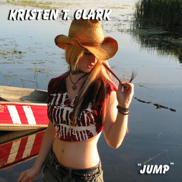 Jump, by Kristen T. Clark on OurStage