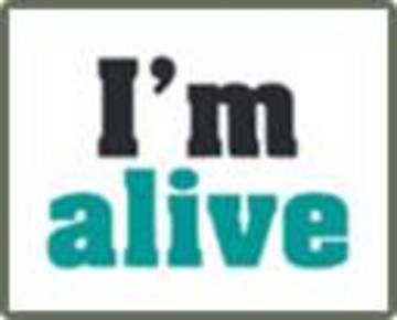 "Im Alive, by Ralph""SKITZO""Lugo on OurStage"