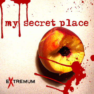 My Secred Place, by extremum on OurStage