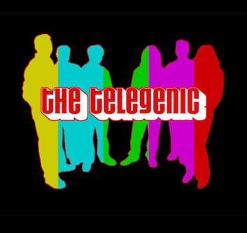 Turn on (the radio), by The telegenic on OurStage