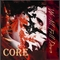 CELLOPHANE, by CORE on OurStage