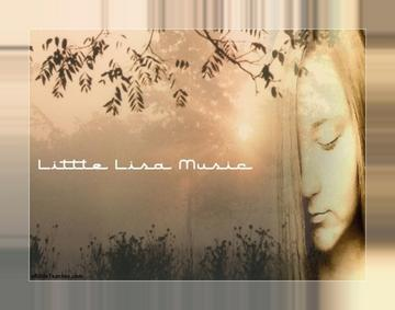 Everybody Knows, by LittleLisaMusic on OurStage