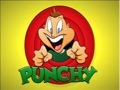 Punchy!, by wickedawesomefilms on OurStage