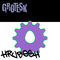Grotesk_2, by HrubeshDj on OurStage