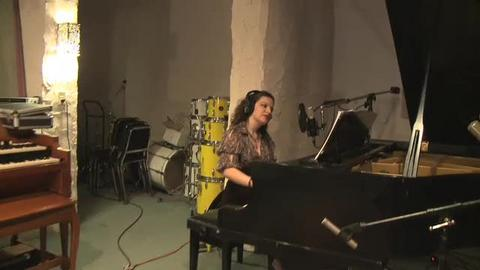 Agatha by Jennifer Grassman, by Jennifer Grassman on OurStage