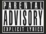 TUFF TALK, by HARDLABORCAMP on OurStage