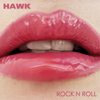 How You Feel, by HAWK on OurStage