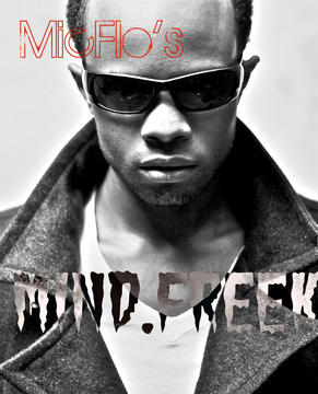 YO Dis FIRE!, by MIcFLO on OurStage