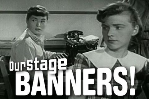 Artists:  Want Exposure?  Get Banners!, by ThangMaker on OurStage