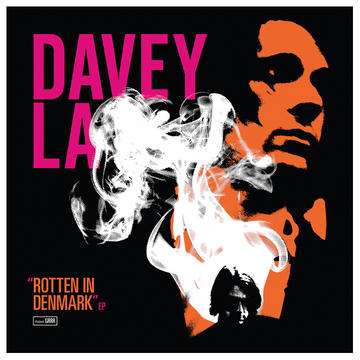 Fires, by Davey La on OurStage