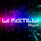 La Pastilla, by Maycot on OurStage
