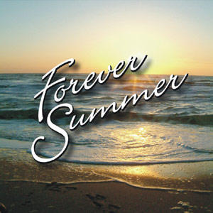 summer love, by Gravity172 on OurStage