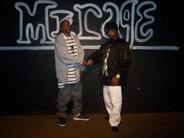 """Motivation Remix """"GO LIVER"""", by LOCO, SICC-MADE &Selwyne on OurStage"""