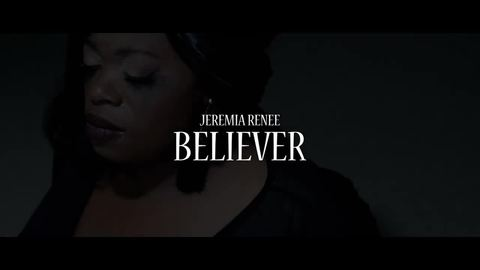 Believer, by Jeremia Renee on OurStage
