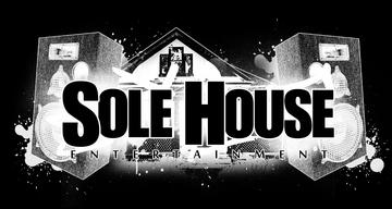 Water Party , by Sole House on OurStage