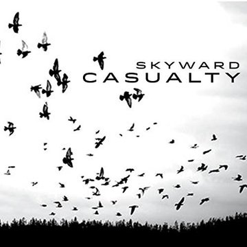 Casualty, by Skyward on OurStage