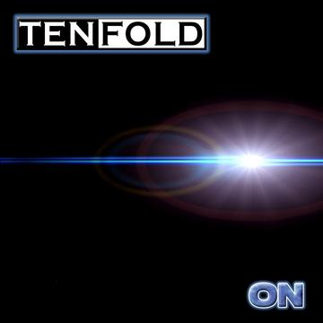 Self Medicate, by TENFOLD on OurStage