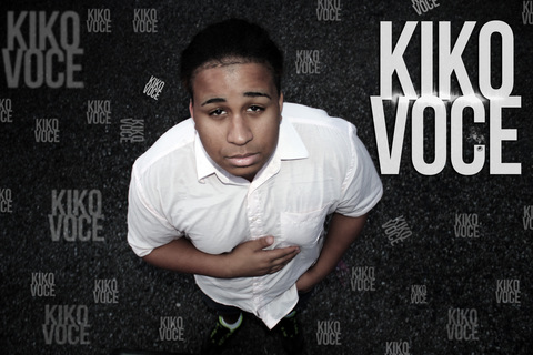 kikO Voce -- Sin Ti (Video Official) , by kiko voce on OurStage