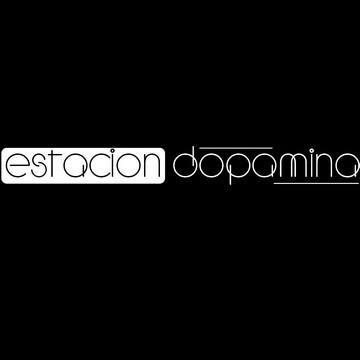 Fácil, by Estación Dopamina on OurStage