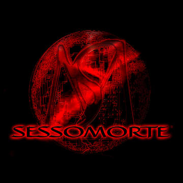 Love Is Like Suicide, by Sessomorte on OurStage