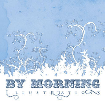 October, by By Morning on OurStage