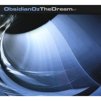 The Dream, by Obsidian Oz on OurStage