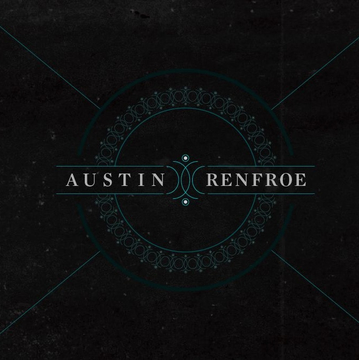 I Don't Wanna Go, by Austin Renfroe on OurStage