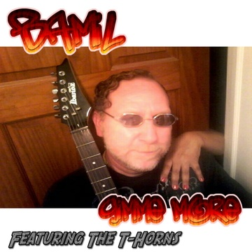 Gimme More, by BAMIL on OurStage