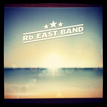 Where Does Love Go / Brantley- Hood, by Rb East Band on OurStage